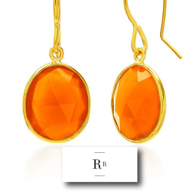 Classic Jewellery- Rodger and Rodger